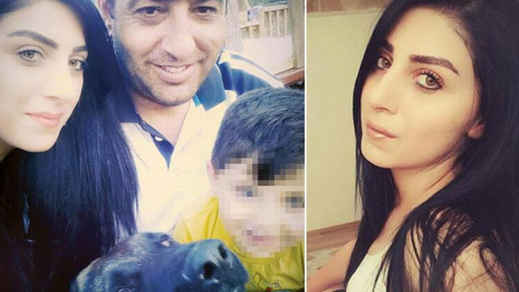 Kocasını öldürdü, mahkemede gözyaşlarına boğuldu