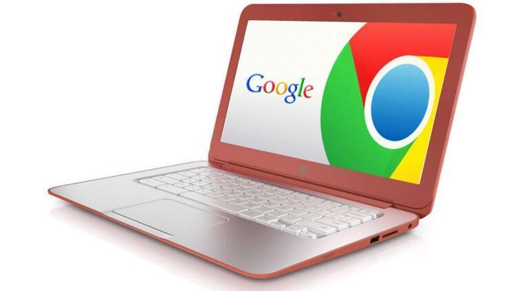 Chrome'da otomatik oynayan videolar artık sessiz!