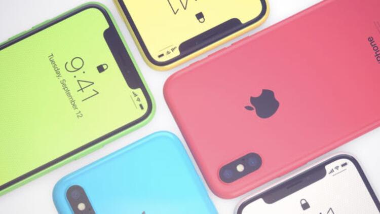 Apple iPhone fiyatlarını düşürüyor!
