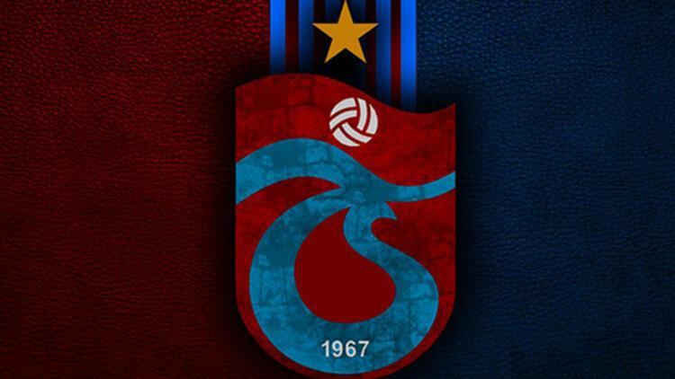 Trabzonspor ile Sivasspor 24. randevuda!