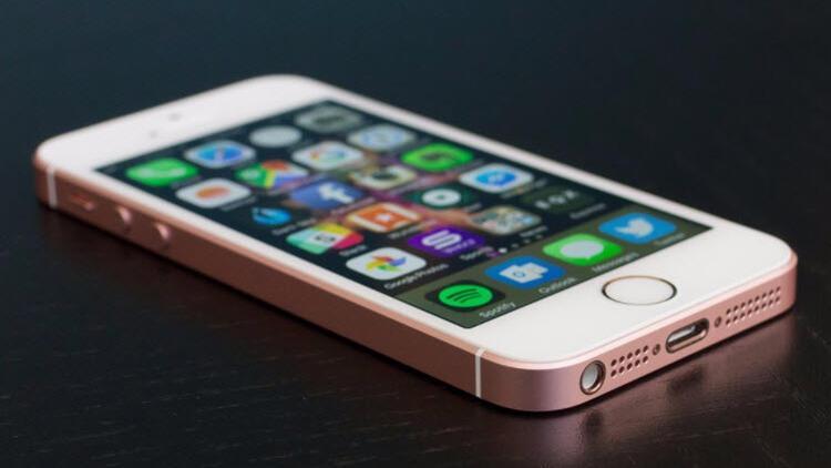 iOS 11.3.1 güncellemesi yayında! Yeni neler var?