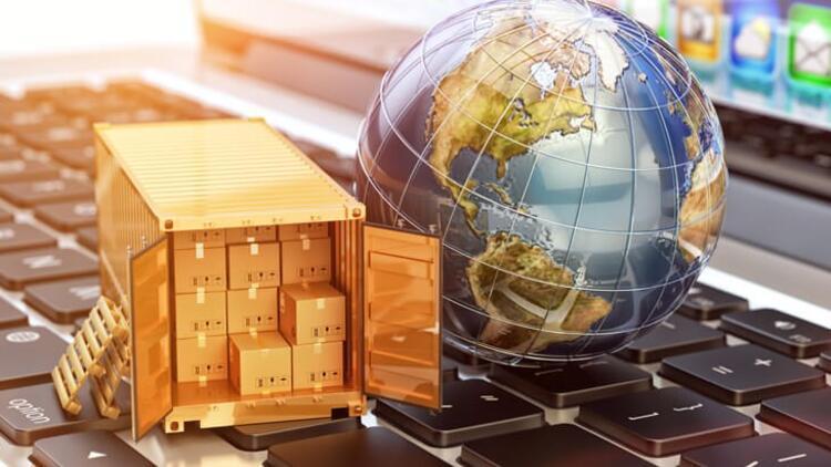 Avrupanın en büyük e-ihracat konferansı yarın başlayacak