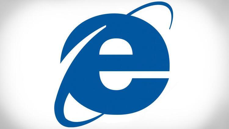 Internet Explorerda tehlikeli güvenlik açığı