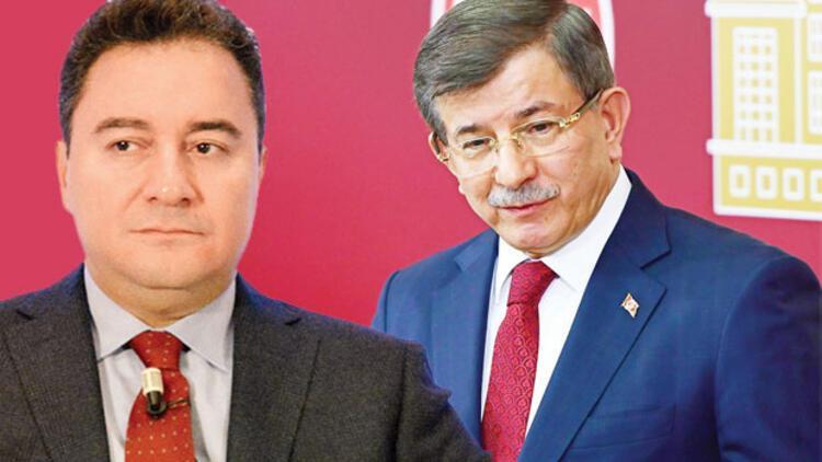 AK Parti'de bazı isimler veda edecek