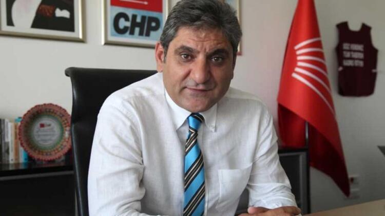 CHP'den ilk yorum: Yeni seçim bildirgemizi bekleyin