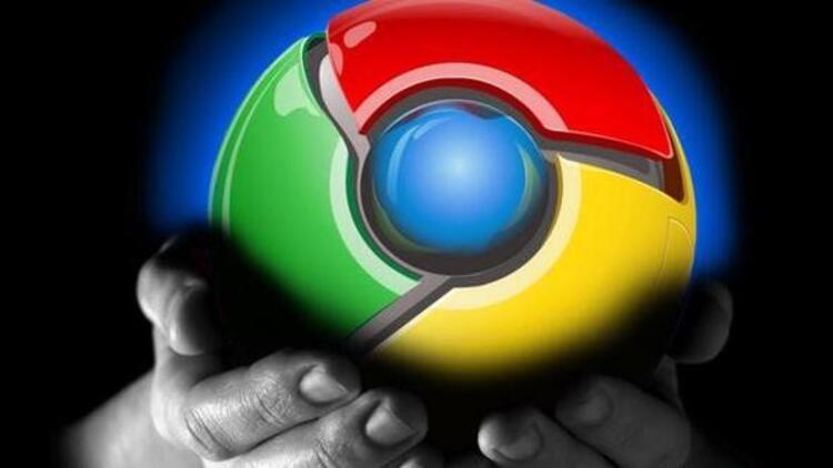 Windows 10 güncellemesi sonrası Chrome sorun çıkarıyor!