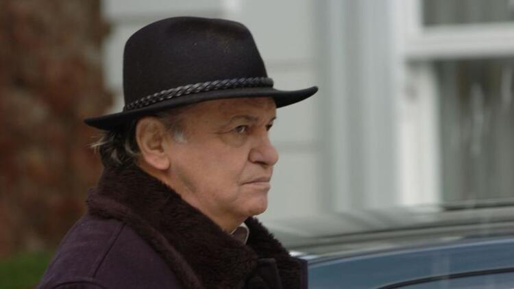 Ünlü oyuncu Ferdi Merter kimdir? Ferdi Merter hangi dizilerde rol aldı?