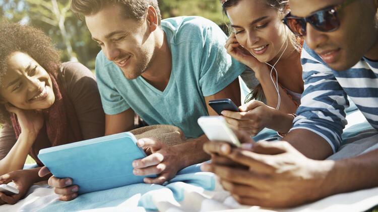 E-ticarette üç müşteriden biri çağrı merkezini kullanıyor