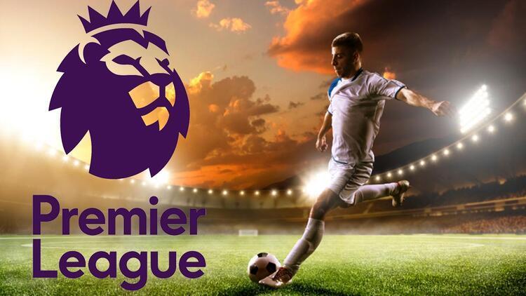 Premier Lig eksik listesi ve iddaa tahminleri