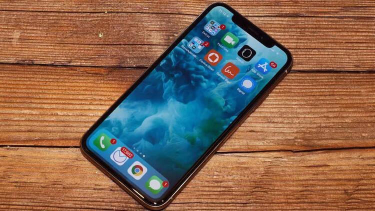 En ucuz iPhone X nerede? Ülke ülke iPhone X fiyatları