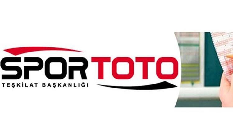 Spor Toto, 1 milyon TLye koşuyor