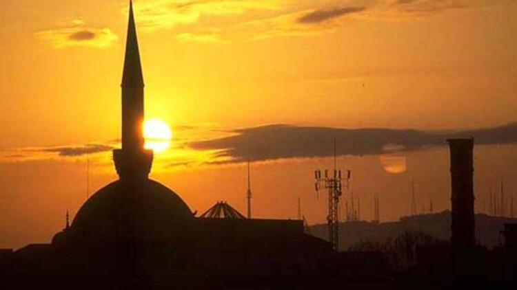 Bakan Eroğlu'ndan açıklama! Ramazanda hava nasıl olacak?