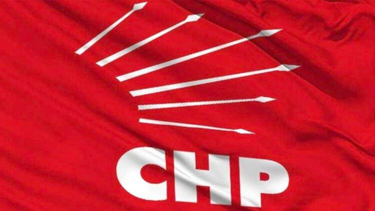 Son dakika... CHP'nin milletvekili aday listesi belli oldu