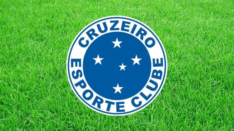 Banko iddaa maçı Libertadores'ten! Cruzeiro kazanırsa...