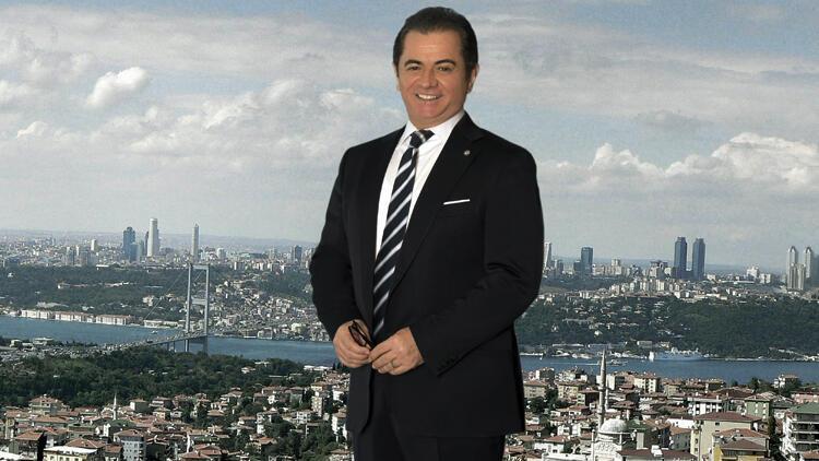 Denizbank Genel Müdürü'nden önemli 'satış' açıklaması