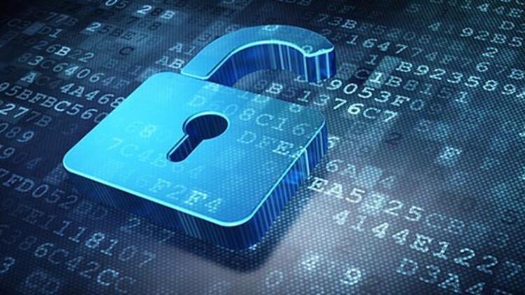 Kripto paraları hedef alan zararlı yazılımlar evriliyor