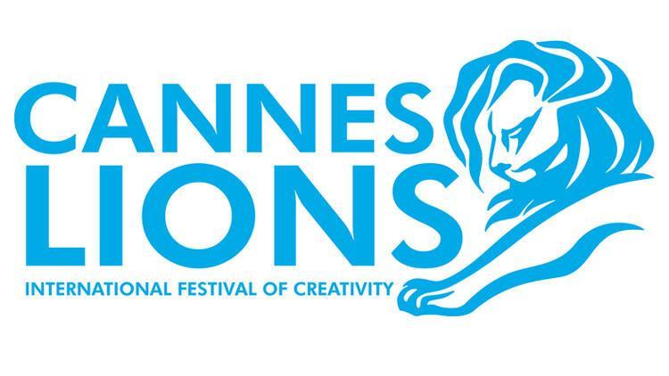 Cannes Lions 2018 juri üyelerini açıkladı