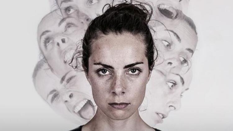 Şizofreni nedir, ne anlama geliyor?