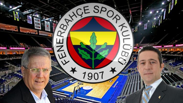 Fenerbahçe başkanlık seçimi ne zaman? İki başkan adayından önemli açıklamalar