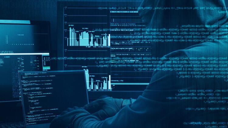 2018'in dönüşen siber tehditlerine karşı önemli uyarı
