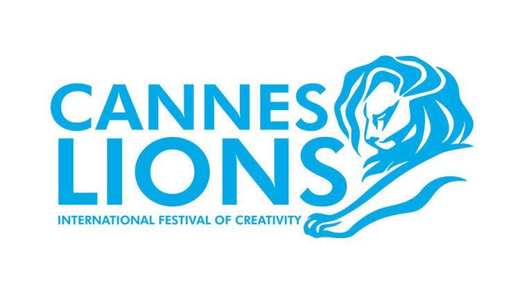 Cannes Lions 2018 See It Be It Katılımcılarını Açıkladı