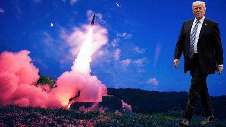 ABD cephesinden çok ilginç açıklama: Kim zirve için yalvardı
