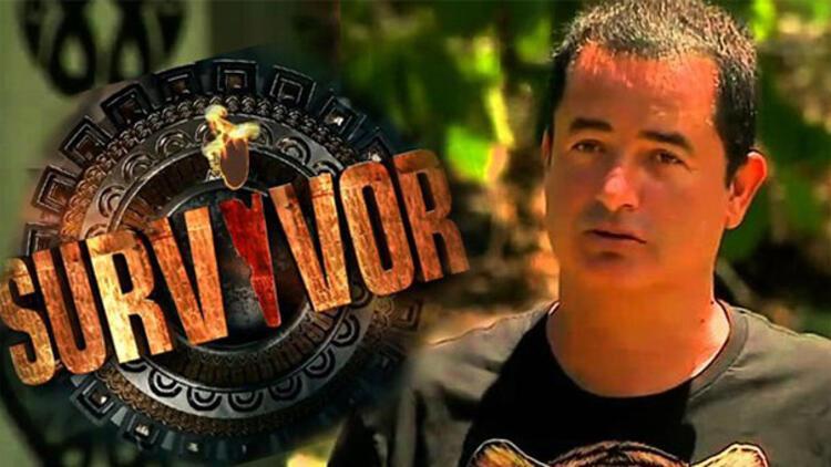 Survivor'da kimin kazanacağını önceden yayınlayanlara dava