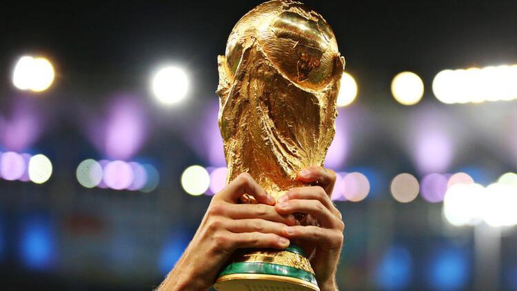 Dünya Kupası başlıyor, bu tehlikeye aman dikkat!