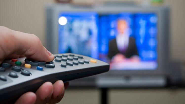 Televizyon alırken nelere dikkat etmeli?