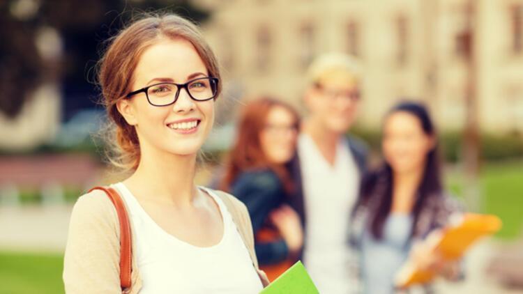 Vakıf üniversitesine 'Rus dili ve edebiyatı' bölümü açıldı