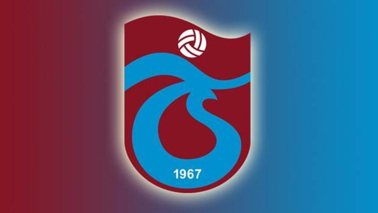 Trabzonspor'da deprem! O da gidiyor...