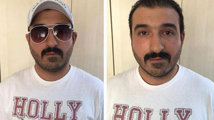 Fetullah Gülen'in yeğenine 8 yıl 9 ay hapis cezası