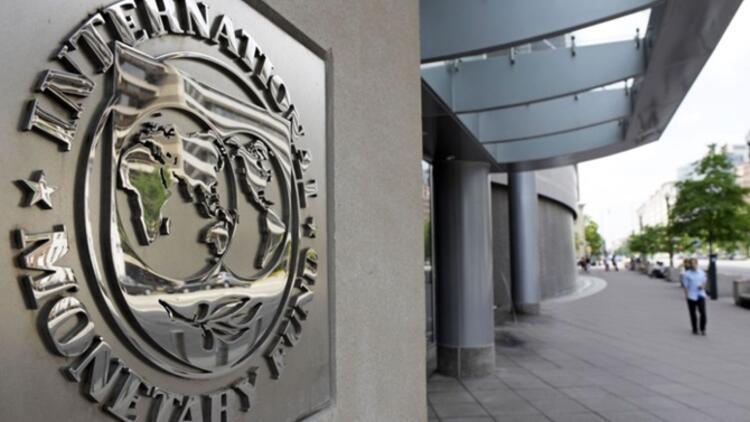 IMFden ABDye kritik uyarı