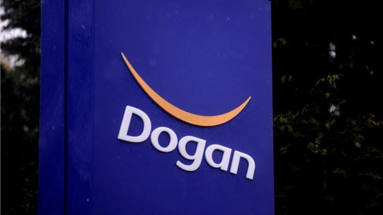 O iddialar hakkında Doğan Holding'ten açıklama: 'Tamamıyla asılsızdır'