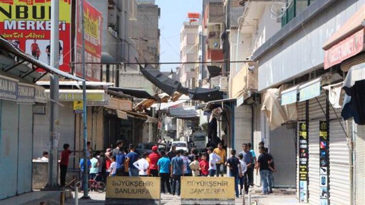 Suruç saldırısında flaş gelişme: Çok sayıda gözaltı aralarında HDPli aday da var...