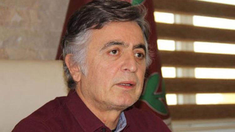 Hatayspor'da olağanüstü genel kurul kararı