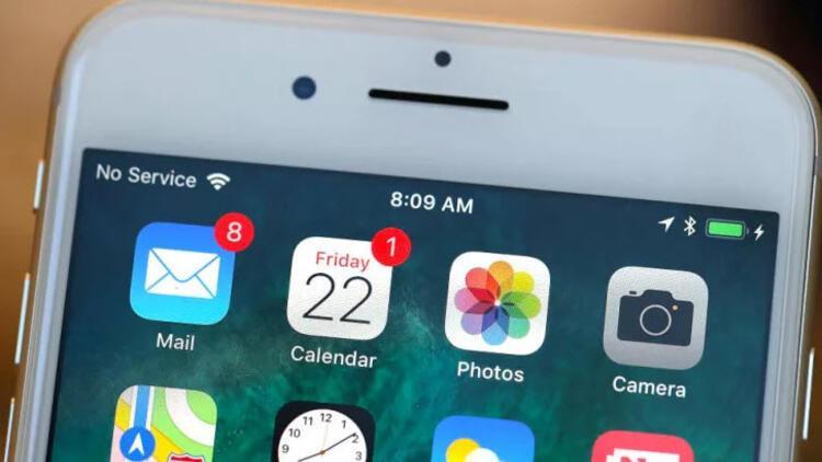 iOS 11.4.1 Beta 3 yayında! Peki ne değişiyor?