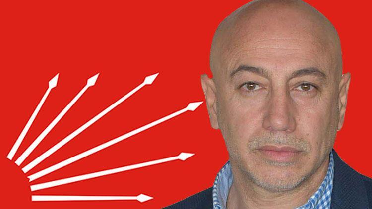 CHP'de kazan kaynamaya başladı... 'Parti içi mücadele' açıklaması