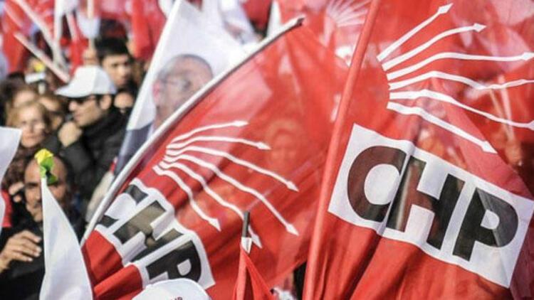 CHP'de disiplin süreci başladı... PM olağanüstü toplanıyor