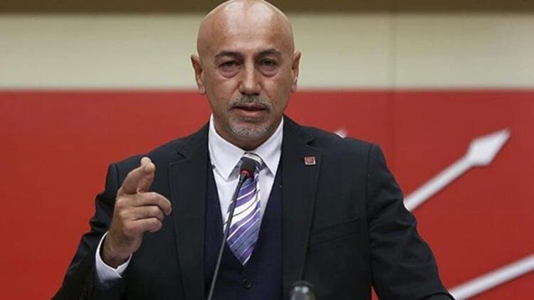 Çok konuşulacak iddia! 'CHP'de o akşam sistem çalışmıyordu…'