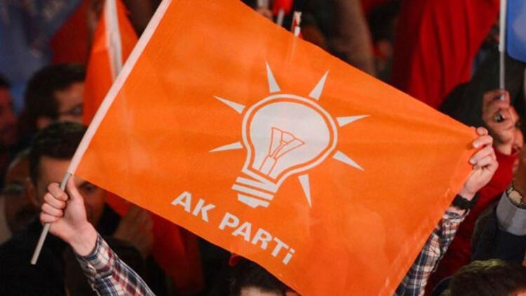AK Partide ilk analiz: 30 ilde liste sorunluydu