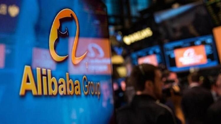 Alibaba Trendyol'a stratejik yatırım yapacak