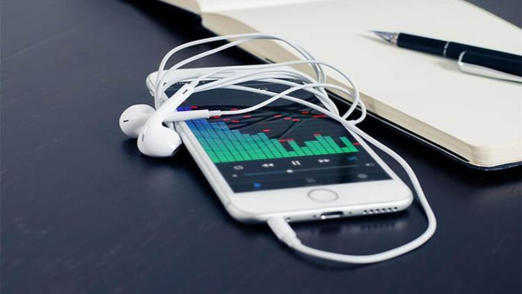 Iphone Icin Muzik Indirme Programlari Teknoloji Haberleri