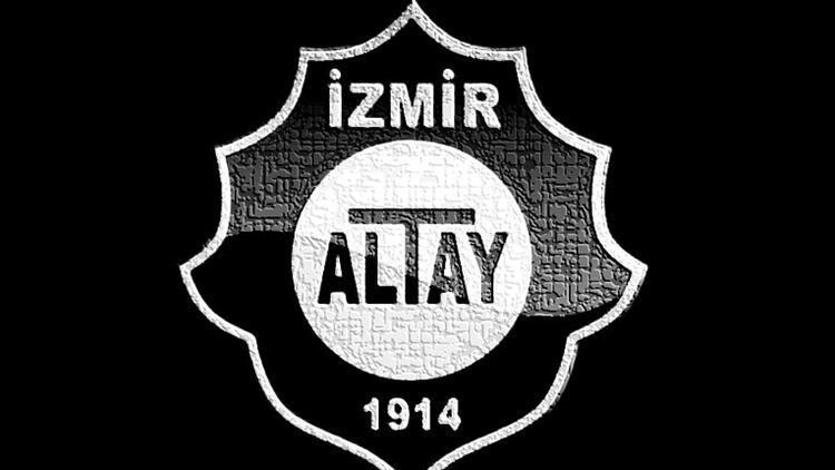 Altay'dan imza şov