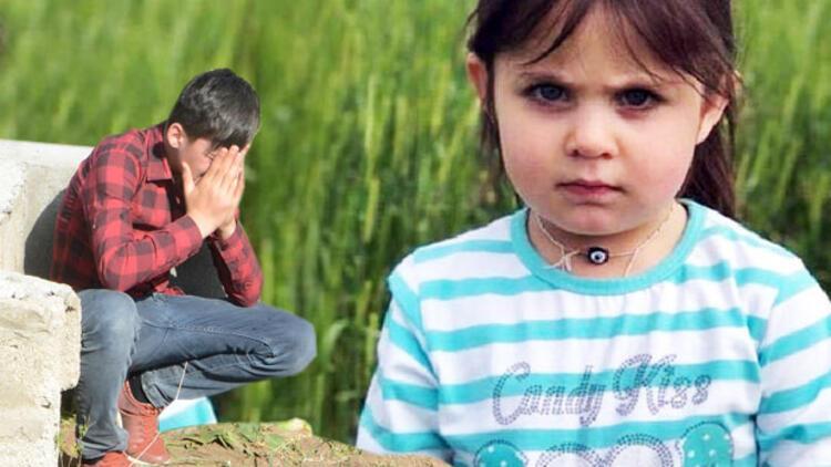 Leyla Aydemir'den 18 gün sonra acı haber: O artık melek