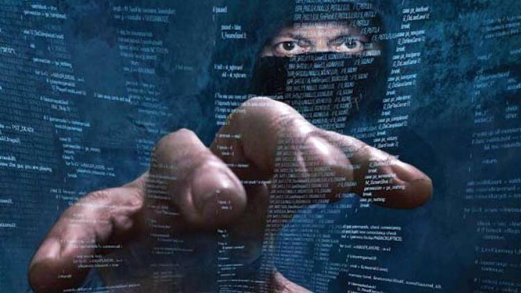 Her 5 saniyede bir yeni bir siber tehdit örneğiyle karşılaşıyoruz