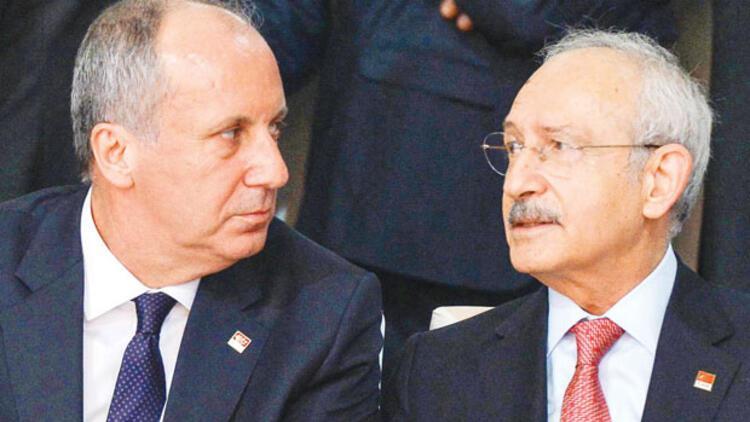 Kılıçdaroğlu: Kurultay çağrısı yapmayacağım
