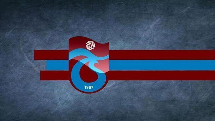 Trabzonspor Kulübü tüzüğünün değiştirilmesi
