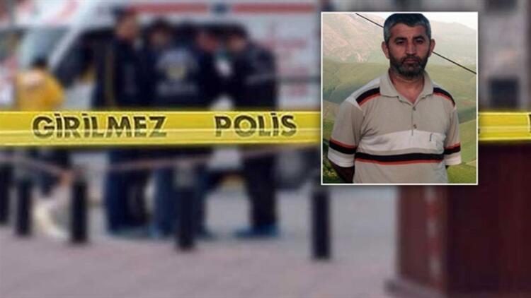 Son dakika... Diyarbakır'da baba ve oğlunu PKK'lılar öldürdü