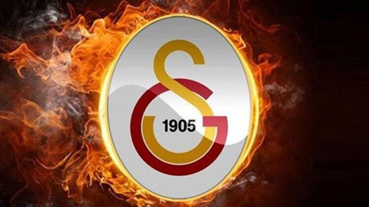 Galatasaray Basketbol Şubesi'nde kriz var!